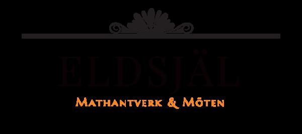 Eldsjäl Mathantverk & Möten