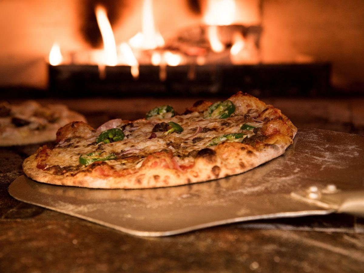 artisanal-food-cheese-cuisine-905847