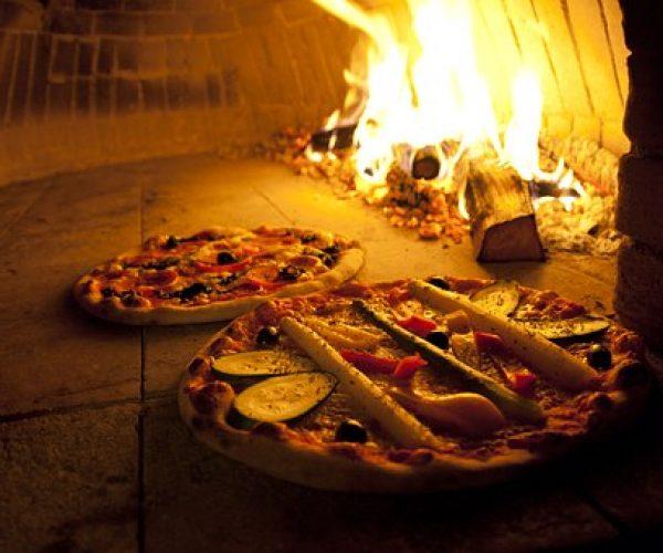 pizza-744405__340